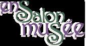 eN Salon Musée